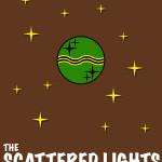 The Scattered Lights - live