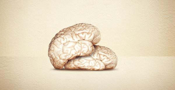 NY Times: Attacks on brain porn go mainstream