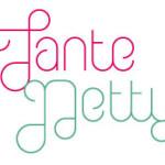 Tante Netty vertelt... kunst en het internet