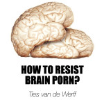 Talk at PechaKucha Eindhoven: How to resist brain porn?