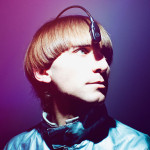 Interview met Neil Harbisson