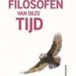 Nieuwe publicatie: Filosofen van deze tijd (2014)