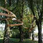 Woensel Supertoll! genomineerd voor Brabantse Cultuurprijs
