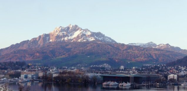 Upcoming talk at conference 'Performing, Engaging, Knowing', Lucerne University (Switzerland)