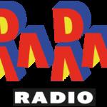 Interview over Tante Netty bij Rararadio
