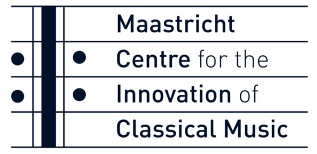 MCICM Symposium Towards 2040: Creating Classical Music Futures