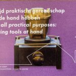 New publication: Unboxed: Instruments for science and technology in Centre Céramique