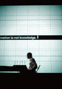 STRP Biennale: art meets technology