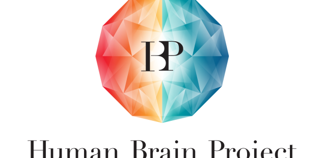 Good Times in Science: the Human Brain Project