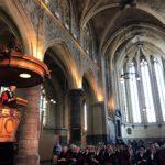 Wiebe Bijker's Valedictory Lecture and Liber Amoricum