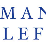 Book contract signed with Rowman & Littlefield